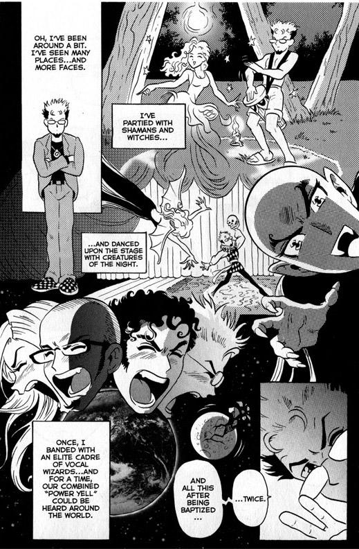 comic-2012-01-13-ws07.jpg