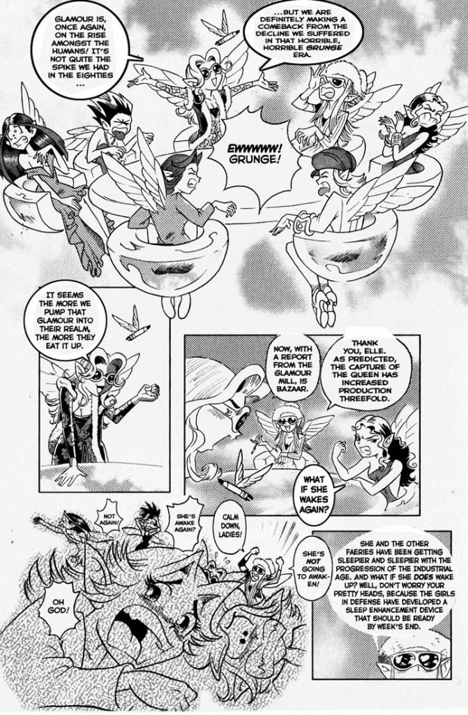 comic-2012-01-19-ws13.jpg