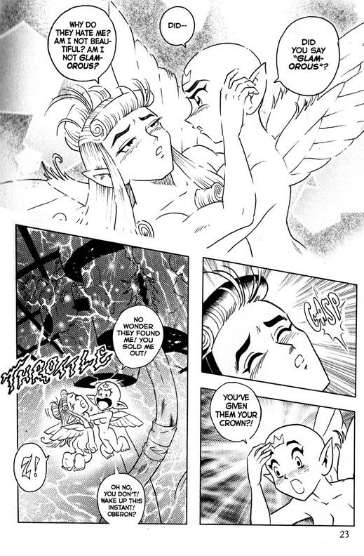 comic-2012-01-24-ws18.jpg