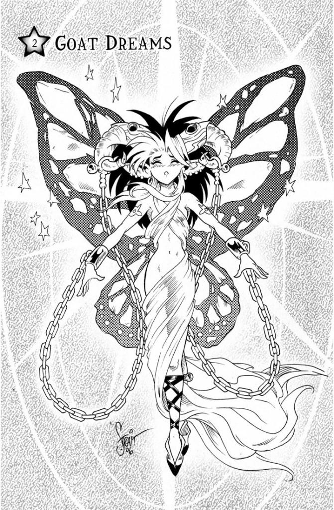 comic-2012-01-25-ws19.jpg
