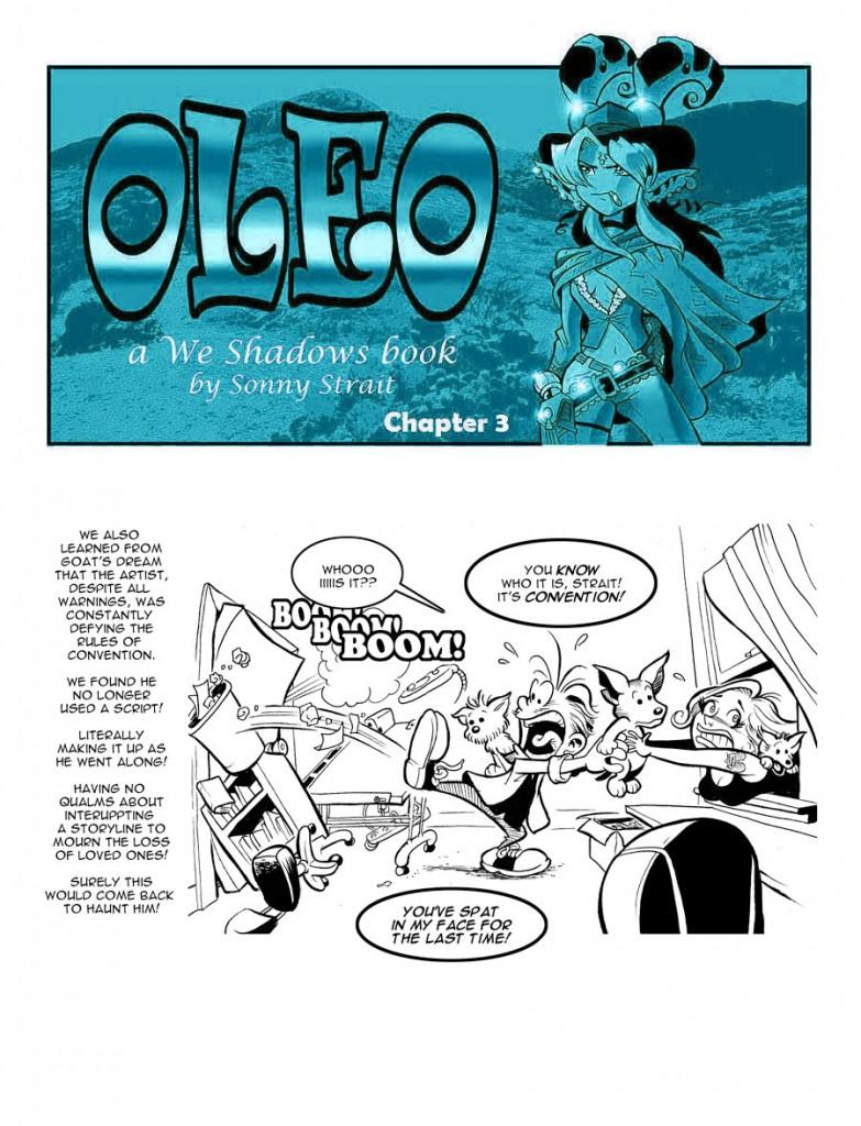 comic-2013-09-30-o3-4.jpg