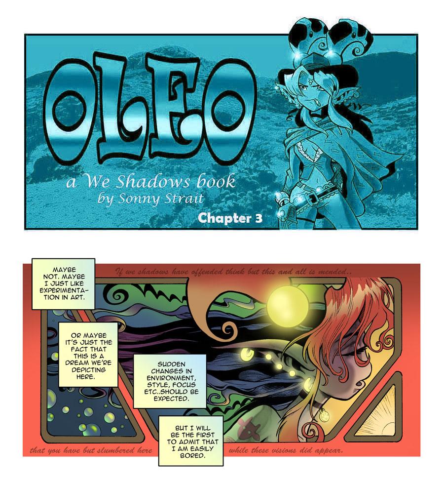 comic-2013-10-02-o3-6.jpg