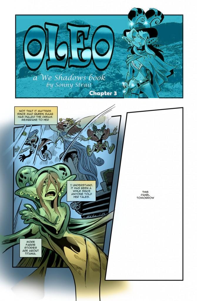 comic-2013-10-03-o3-7.jpg