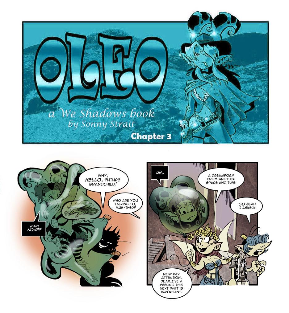 comic-2013-10-09-o3-9.jpg