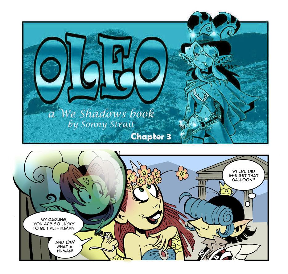 comic-2013-10-11-o3-11.jpg