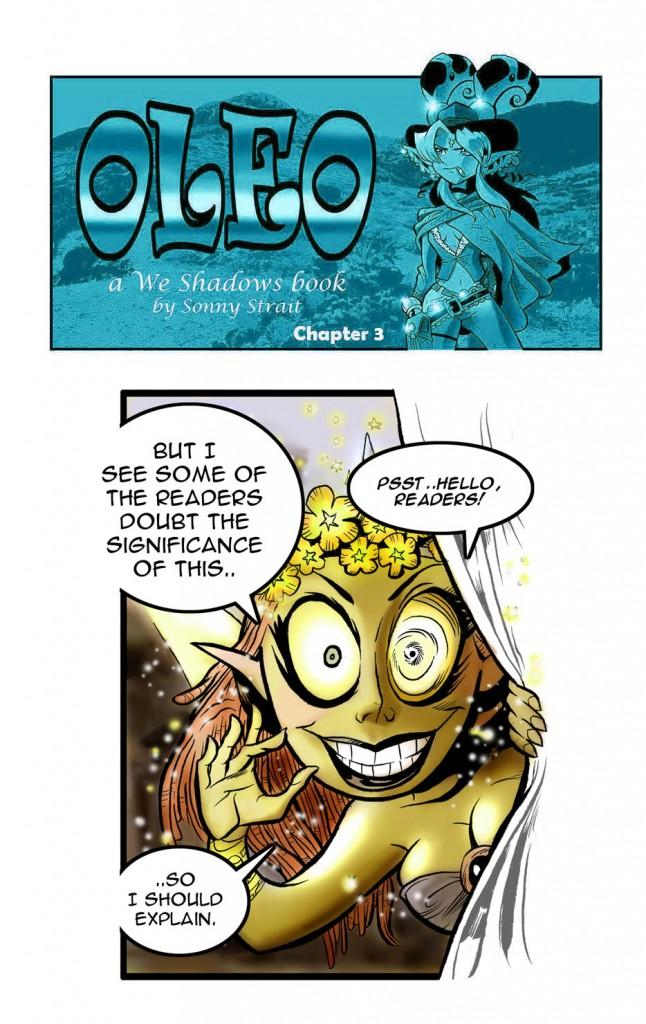 comic-2013-10-14-o3-12.jpg