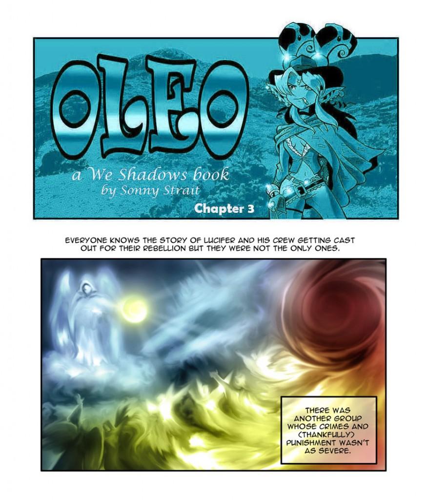 comic-2013-10-15-o3-13.jpg