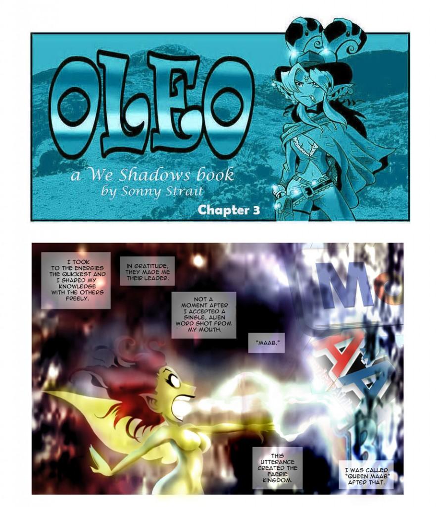 comic-2013-10-17-o3-15.jpg