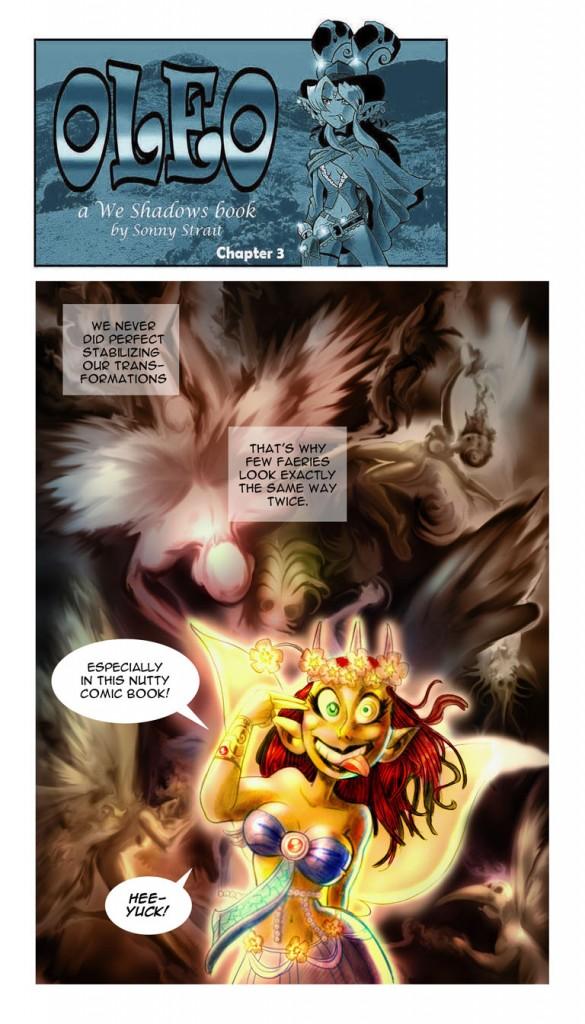 comic-2013-10-18-o3-16.jpg