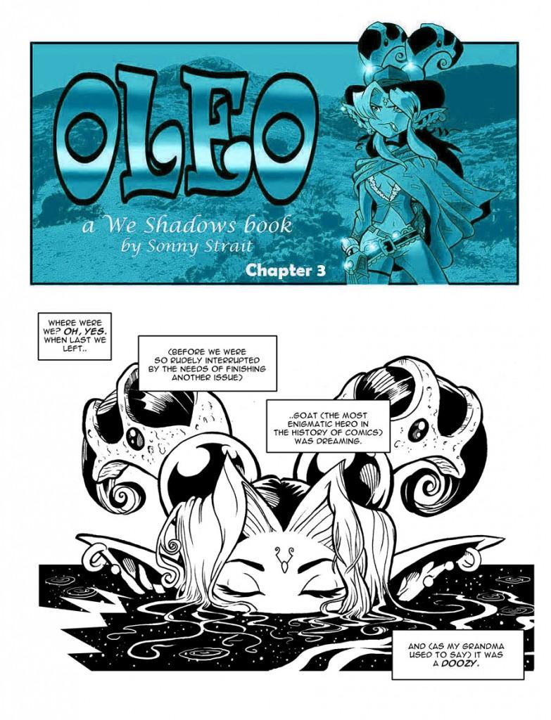 comic-2013-09-20-o3-1.jpg
