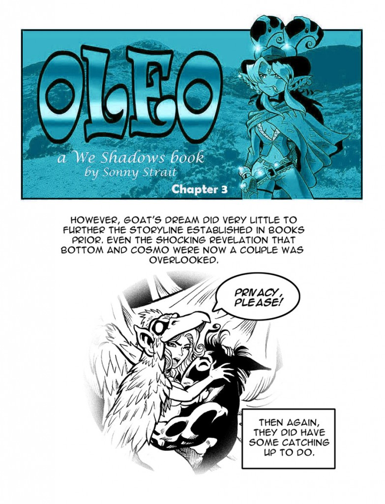 comic-2013-09-23-o3-2.jpg