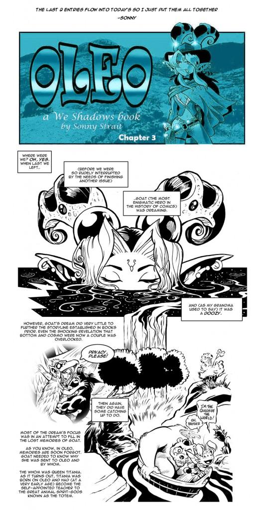 comic-2013-09-24-o3-3.jpg